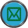 Blue email brad