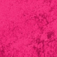 Pink Distressed Paper