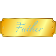 Tag - Father