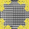4x4 Frame