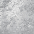 Gray Rock Paper 2