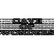 Word Art - Cave of Wonders