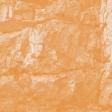 Orange Rock Paper