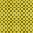 Yellow Paper with Gray Dots