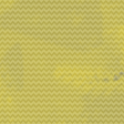 Yellow and Gray Chevron Paper