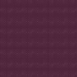 Purple Screen Paper