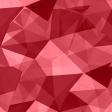 Pink gems paper
