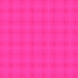 Pink Screen Paper
