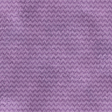 Purple Chevron Paper