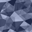Blue Gem Paper
