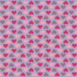 Hearts Paper 2