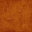 APA Solid Paper Orange