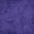 APA Solid Paper Purple