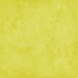 APA Solid Paper Yellow