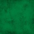 MHA - Green Solid