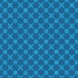 2 Blue Flower Paper