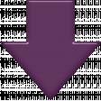 MHA - Purple Arrow
