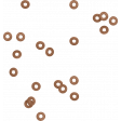 Brown Scatter