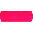 MHA - Pink Washi Tape