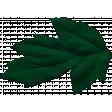 MHA - leaf