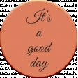 MHA - It's a good day