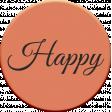 MHA - Happy
