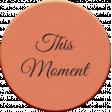 MHA - This Moment