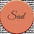 MHA - Sad