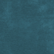 Blue Paper - MSC