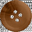 MSC - Brown Button