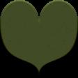 MSC - Green Heart