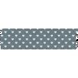 MSC - Washi Tape