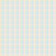 Pastel Paper - Baby Pastel 1