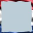 Patriotic Kaleidoscope - Paper 1