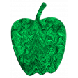 Apple of My Eye - Apple 2 Green
