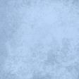Grungy Light Blue Paper