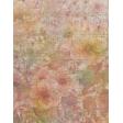Grunged Up Florals - Paper 1