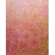 Grunged Up Florals - Paper 2