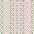 Pattern Play Paper 2
