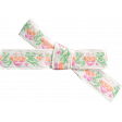 Good Day - Bow - Floral