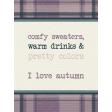 Autumn Day_JC Love 3x4v