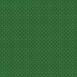 Christmas Day_Paper Polka Dots Green Dark