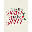 Christmas Day - JC Jolly 3x4