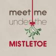 Christmas Day - JC Meet Me 3x3
