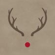 Christmas Day - JC Rudolph 3x3