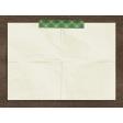 Christmas Day - JC Tape Green 4x3