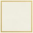 Christmas Day - JC Frame Gold 3x3