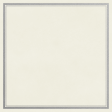 Christmas Day - JC Frame Silver 3x3