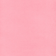For the love of chocolate_Paper solid pink light