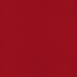 For the love of chocolate_Paper solid red